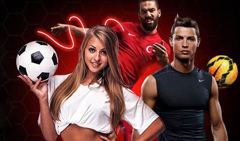 6 Hal Penyebab Kekalahan Dalam Bet Bola Online