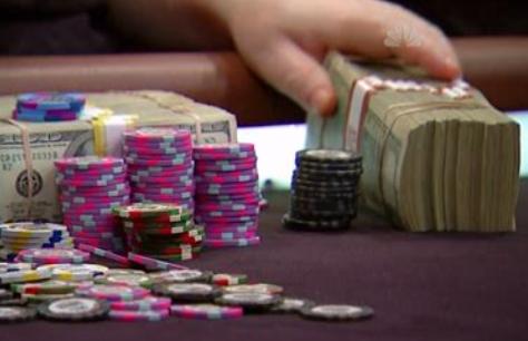 Cara Menang Mudah DominoQQ Poker Online Uang Asli