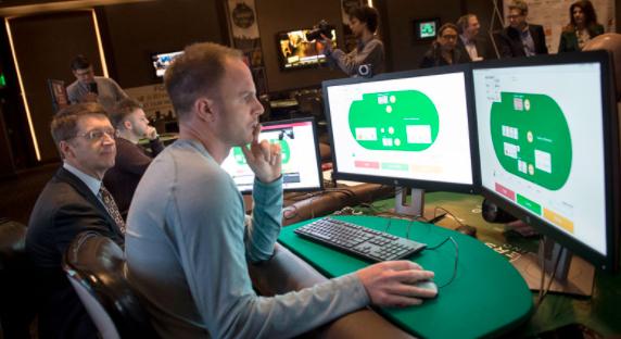 Hasil Judi Terpuaskan dengan Menang Poker di Situs Judi Online Terbaik