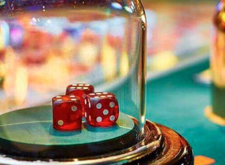 Jenis Taruhan Sicbo Dadu Casino Paling Cepat Terlihat Hasilnya