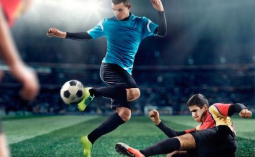Main Taruhan Bola Online Terpercaya Resmi Indonesia 202