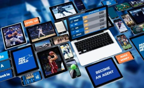 Memainkan Judi Sportsbook Via Android Di Sbobet